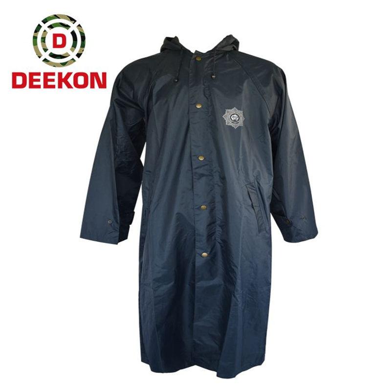 https://www.deekongroup.com/img/erdl--camouflage-rainwear.jpg
