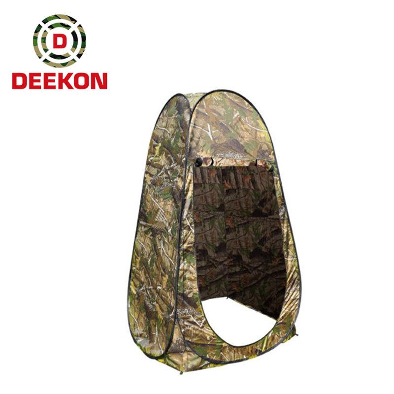 https://www.deekongroup.com/img/erdl-camouflage-net.jpg