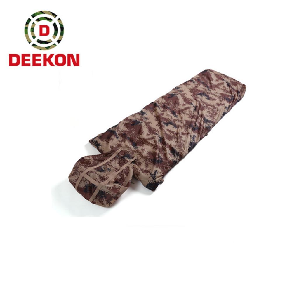 https://www.deekongroup.com/img/erdl-camouflage-sleeping-bag.png