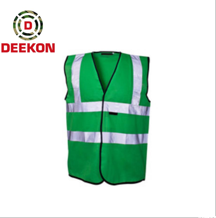 https://www.deekongroup.com/img/fabric-hi-vis-reflective-safety-vest-for-road-safe.png
