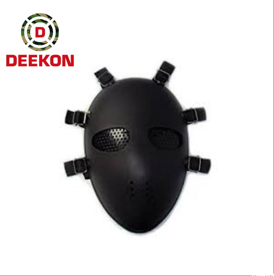 https://www.deekongroup.com/img/face-protection-shield.png
