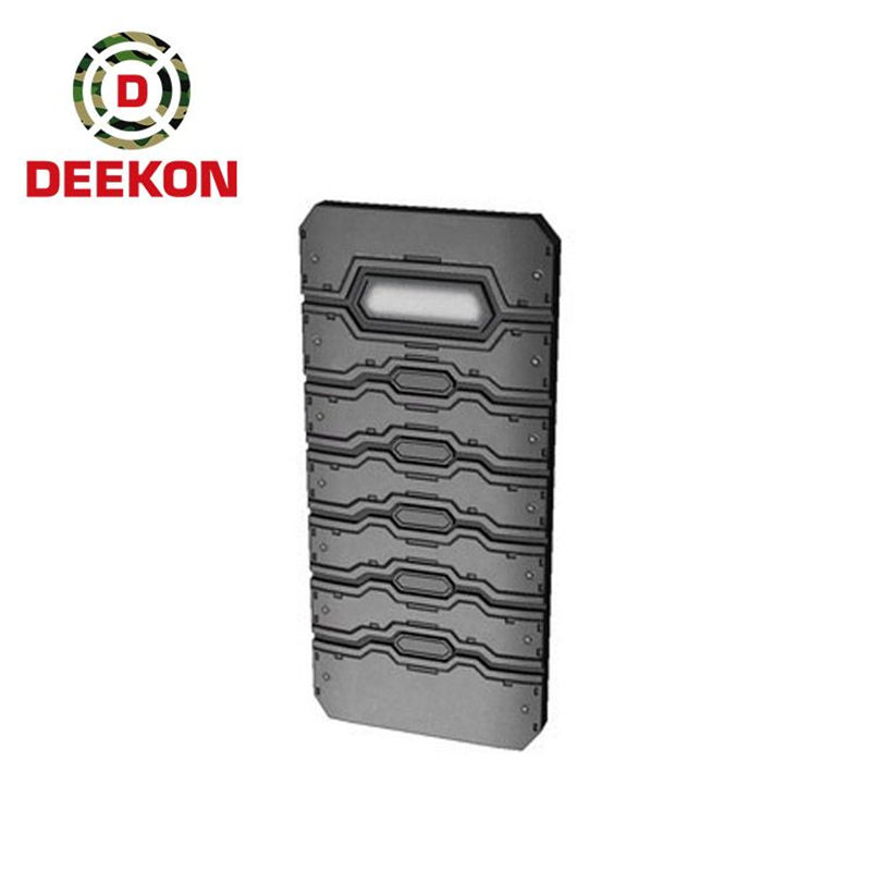 https://www.deekongroup.com/img/fashion-riot-shield.jpg