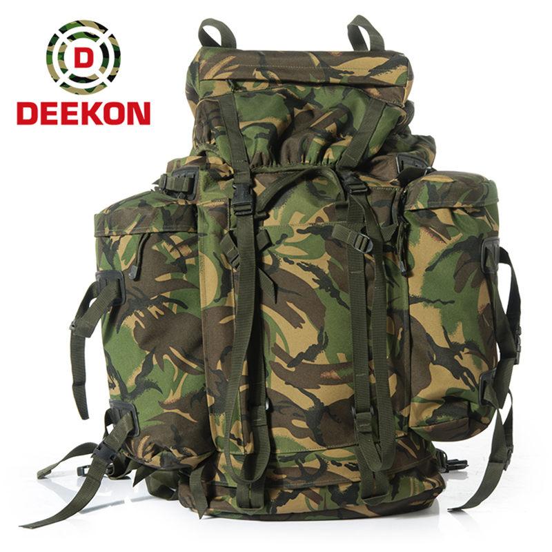 https://www.deekongroup.com/img/fashion_army_backpack_molle.jpg