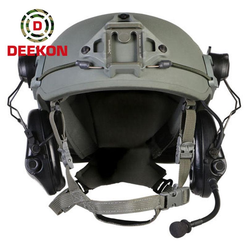 https://www.deekongroup.com/img/fast_bulletproof_helmet.jpg