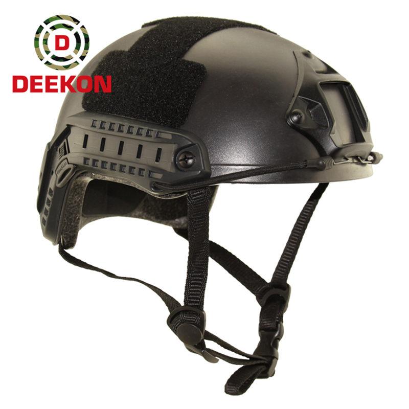 https://www.deekongroup.com/img/fast_helmet_with__cover.jpg