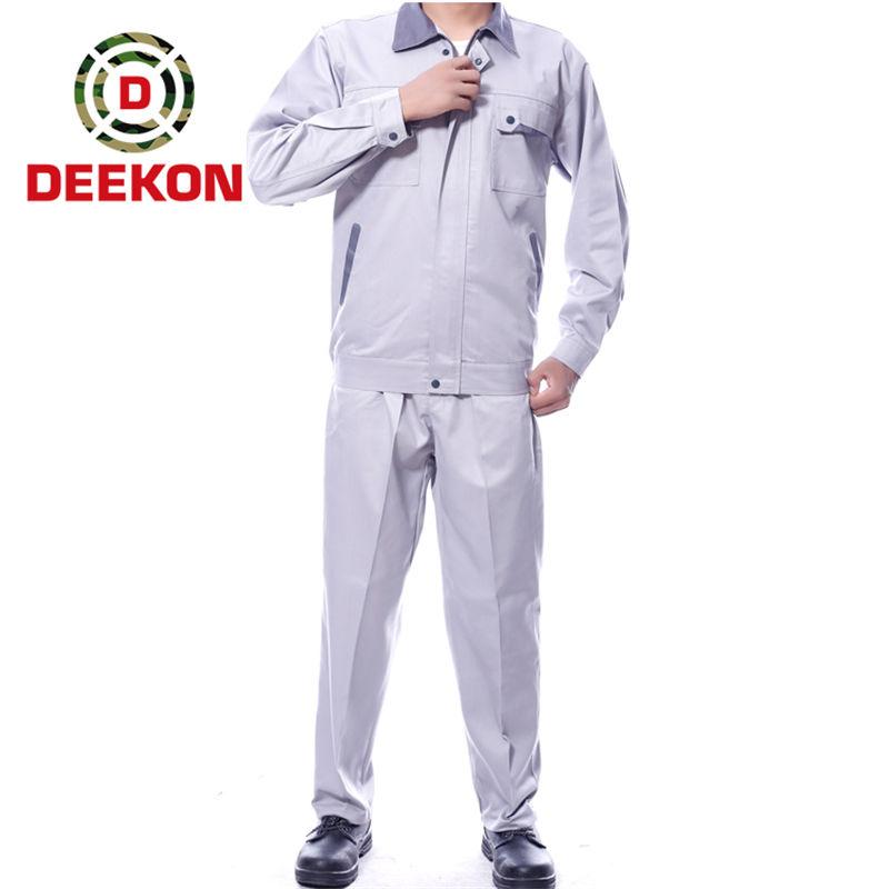 https://www.deekongroup.com/img/fire-resistant-workwear.jpg