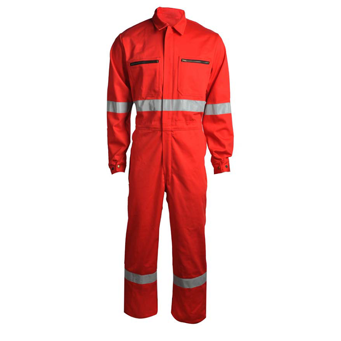 https://www.deekongroup.com/img/fire_resistant_workwear.png