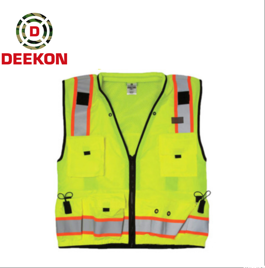 https://www.deekongroup.com/img/flame-resistant-cotton-coverall-vest.png