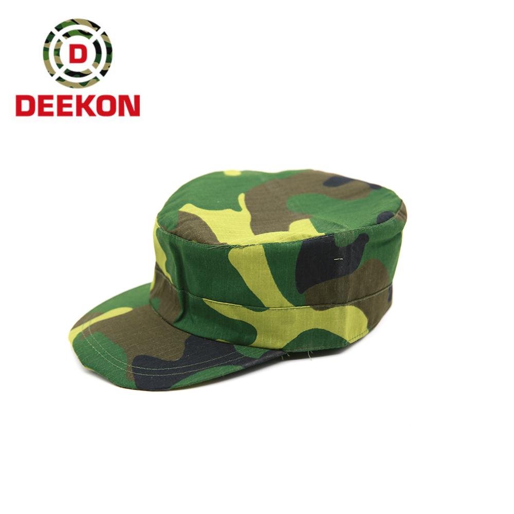 https://www.deekongroup.com/img/flecktarn-military-camouflage-hat.png