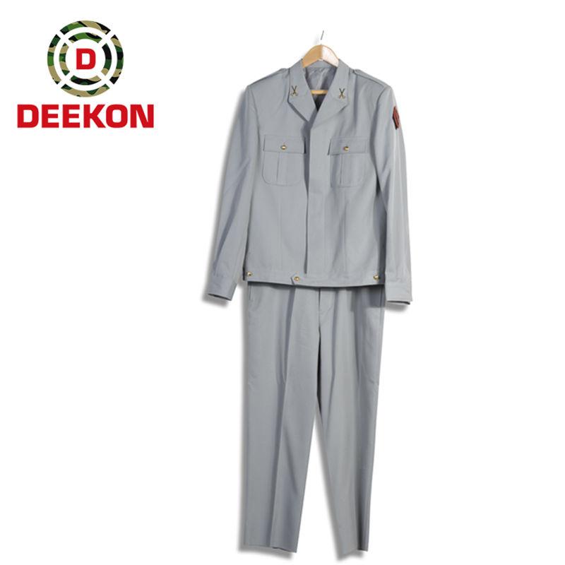https://www.deekongroup.com/img/french-grey-ceremonial-uniform.jpg