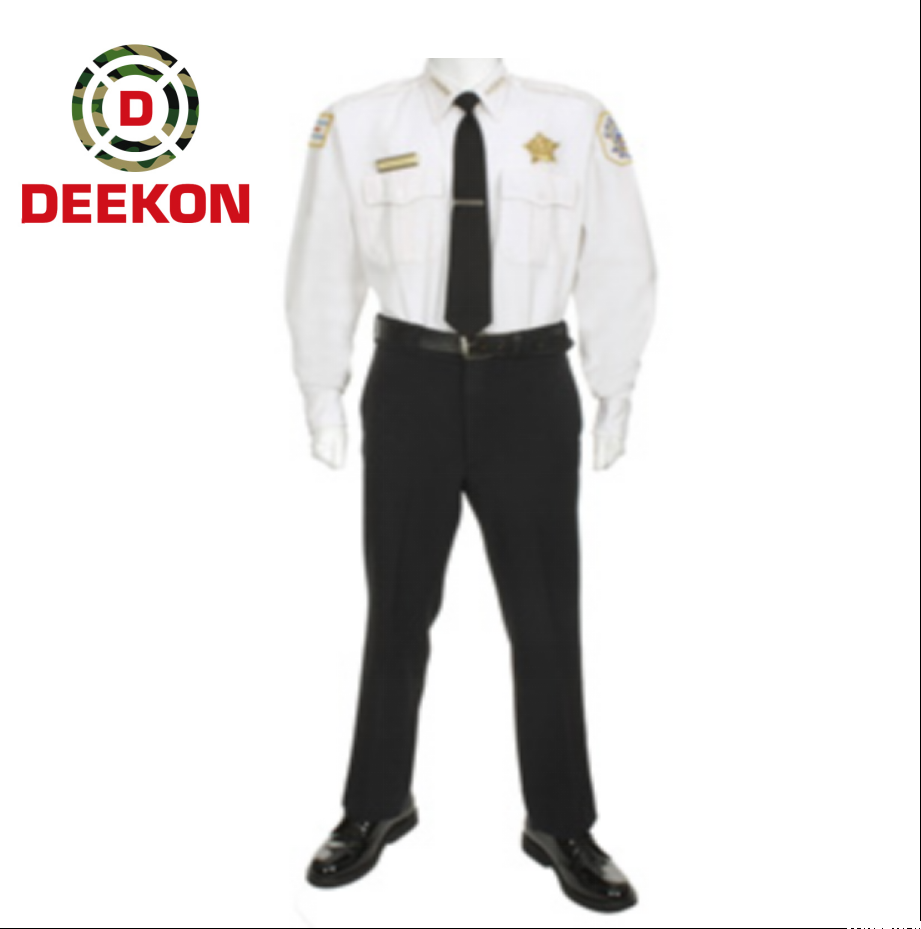 https://www.deekongroup.com/img/full-police-uniform.png