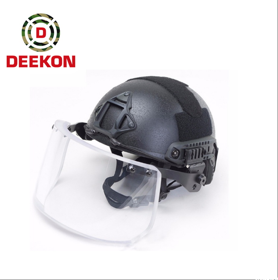 https://www.deekongroup.com/img/full-protection-safety-mask.png