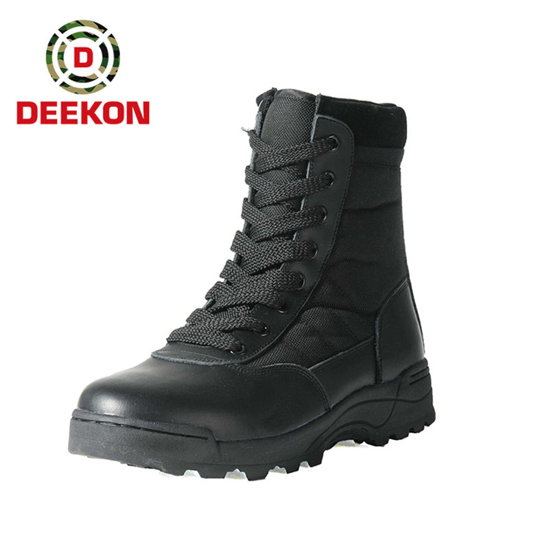 https://www.deekongroup.com/img/full_grain_desert_military_boot.jpg