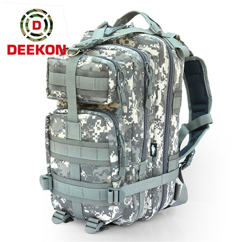 https://www.deekongroup.com/img/full_protection_jacket-39.jpg
