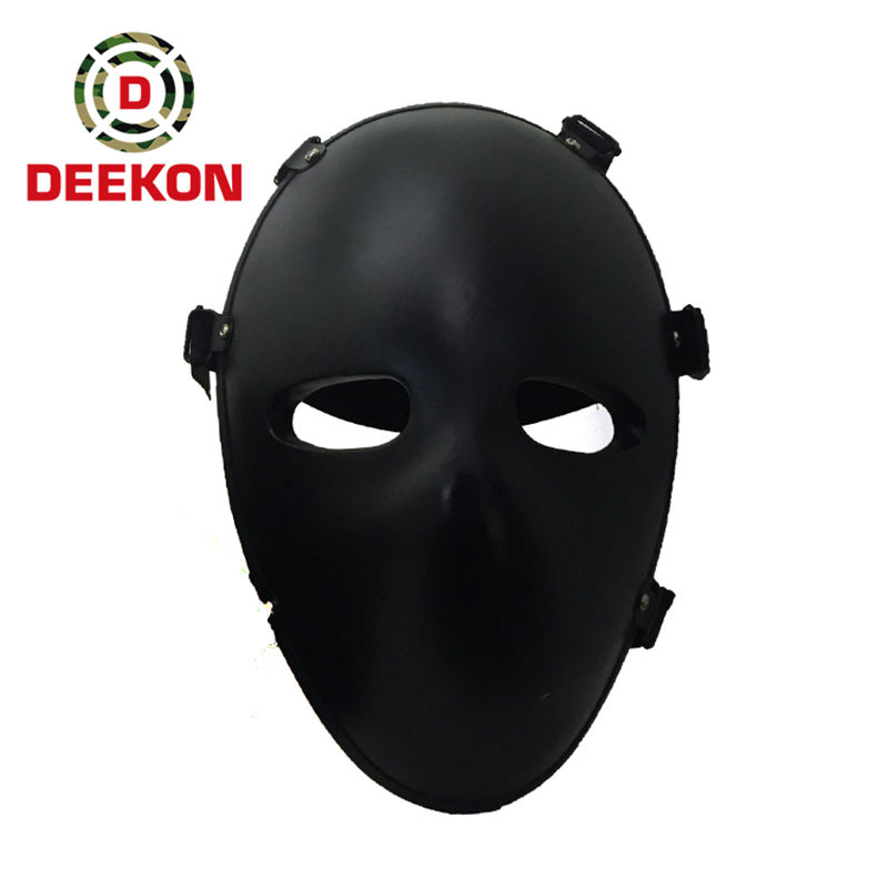 https://www.deekongroup.com/img/full_protection_jacket-44.jpg