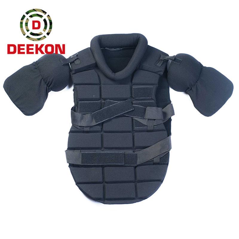 https://www.deekongroup.com/img/full_protection_jacket-63.jpg