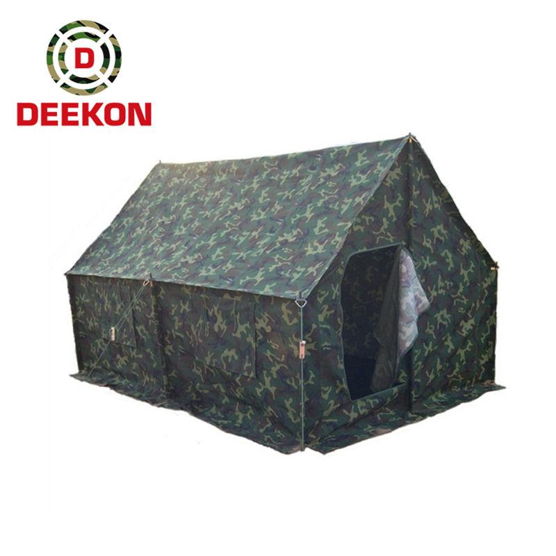https://www.deekongroup.com/img/gaint-camouflage-tent.jpg