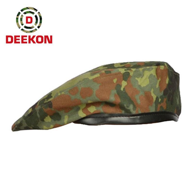 https://www.deekongroup.com/img/german-flecktarn-beret.jpg