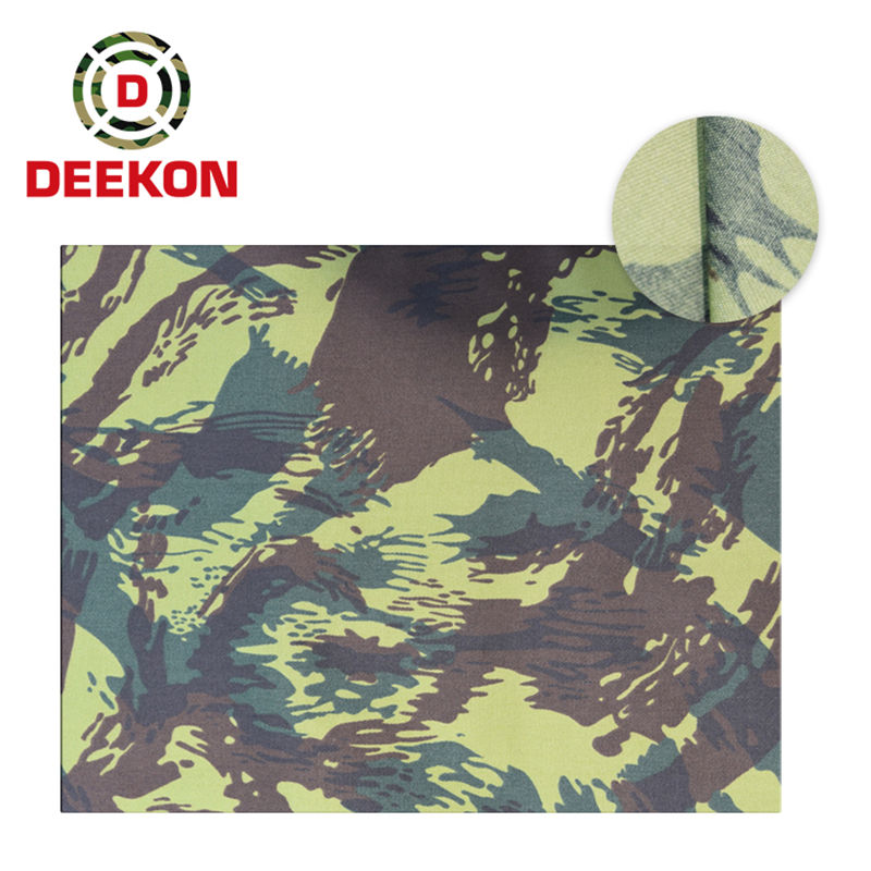 https://www.deekongroup.com/img/german-flecktarn-camouflage-fabric.jpg