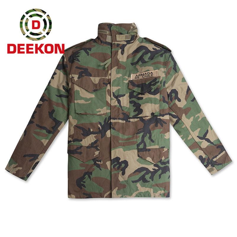 https://www.deekongroup.com/img/german_bunderwehr_uniform.jpg