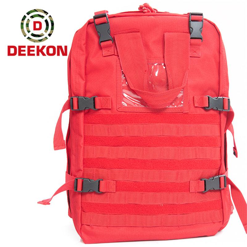 https://www.deekongroup.com/img/german_camouflage_backpack-41.jpg