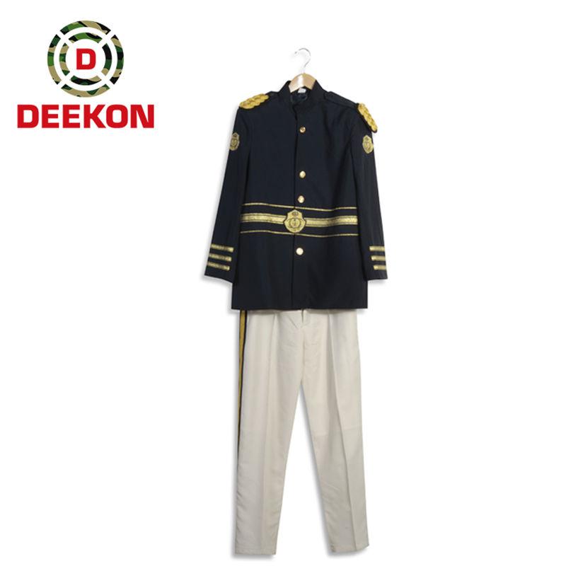 https://www.deekongroup.com/img/gloden-badge-ceremonial-uniform.jpg