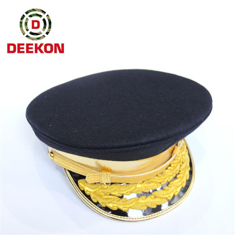 https://www.deekongroup.com/img/gloden-ear-peaked-cap.jpg