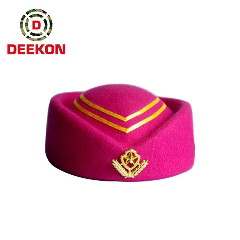 https://www.deekongroup.com/img/gloden-wheat-garrison-hat-cap.jpg