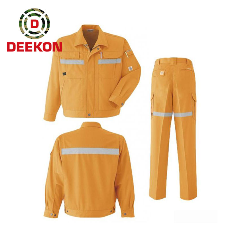 https://www.deekongroup.com/img/good-quality-working-uniform.jpg