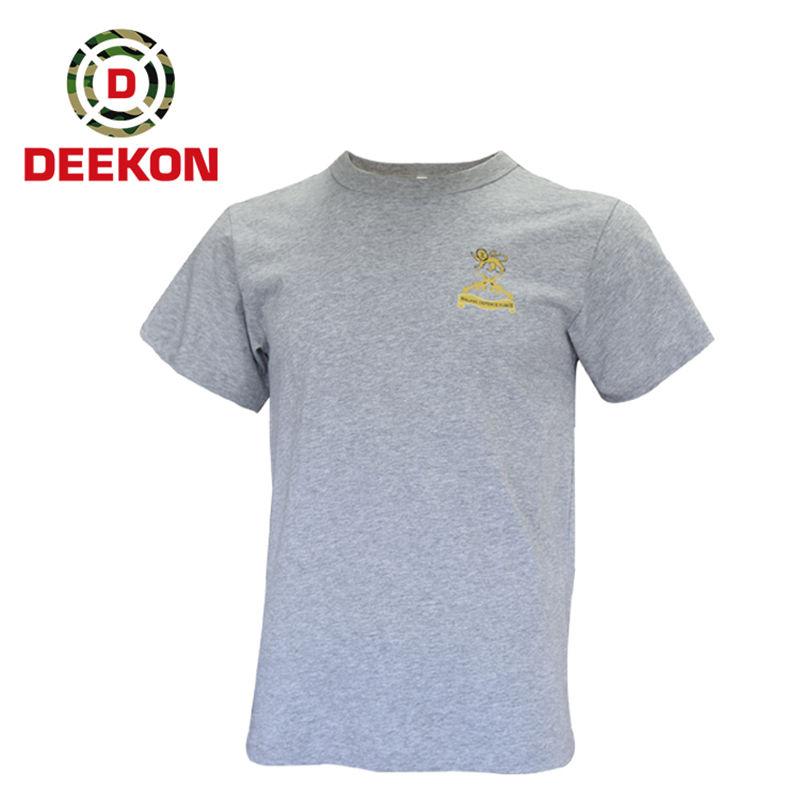 https://www.deekongroup.com/img/gray-cotton-shirt.jpg