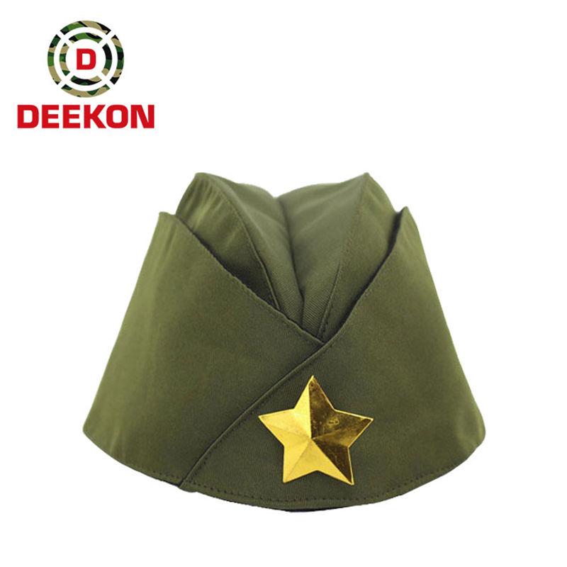 https://www.deekongroup.com/img/gray-digital-camouflage-boonie-cap-39.jpg