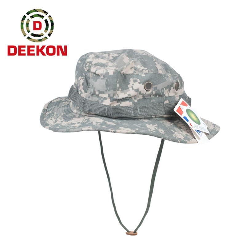 https://www.deekongroup.com/img/gray-digital-camouflage-boonie-cap.jpg