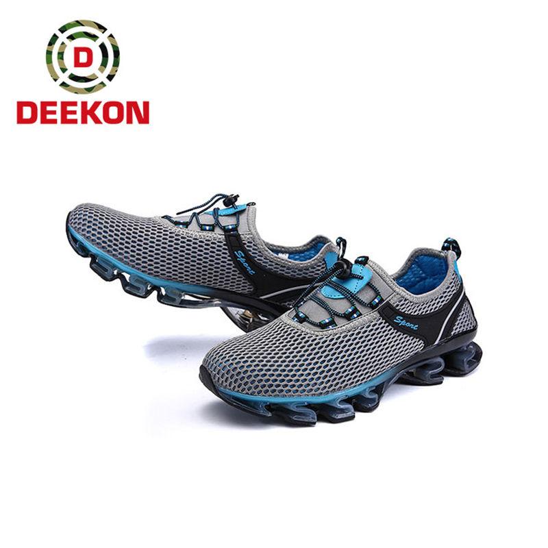 https://www.deekongroup.com/img/gray-plain-leather--sport-shoes.jpg