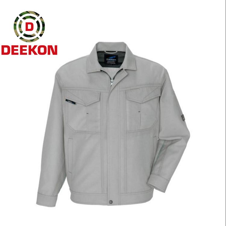 https://www.deekongroup.com/img/gray-professional-attire-for-men-92.png