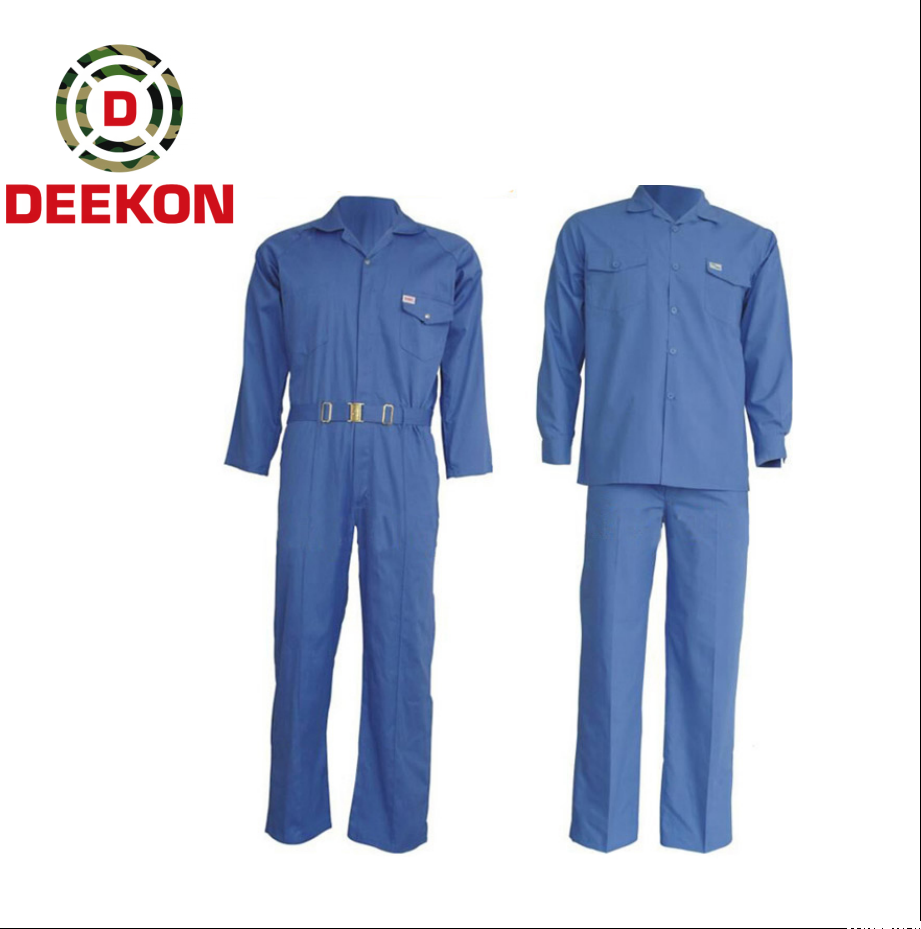 https://www.deekongroup.com/img/gray-workwear-clothing.png