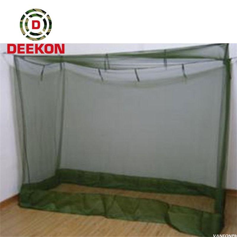 https://www.deekongroup.com/img/green-color-mosquito-net.jpg