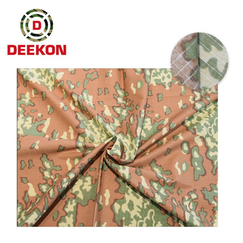 https://www.deekongroup.com/img/green-lizard-camouflage-fabric.jpg