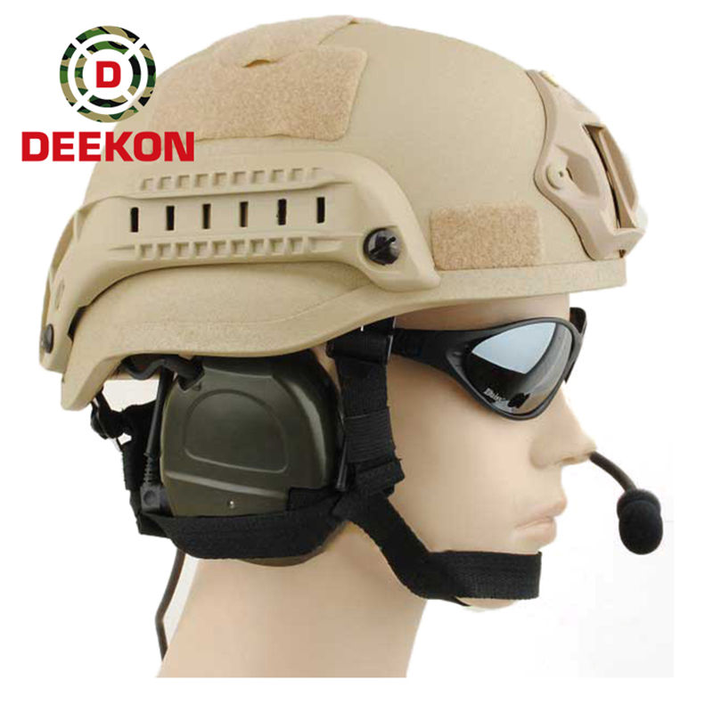 https://www.deekongroup.com/img/green_ach_helmet.jpg