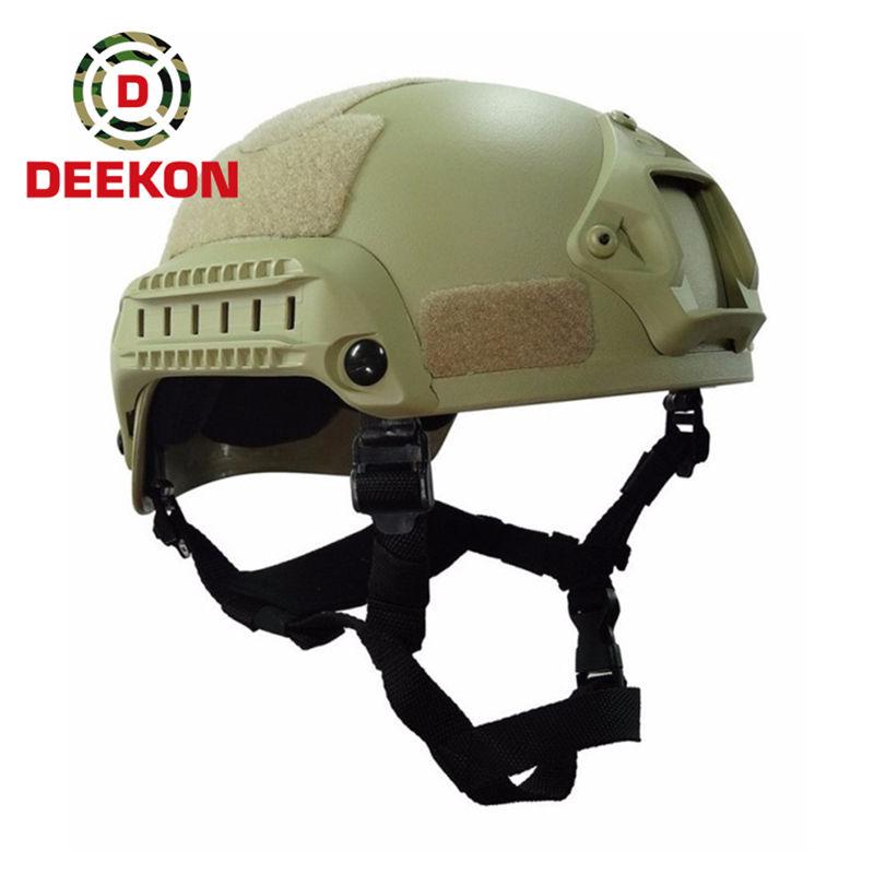 https://www.deekongroup.com/img/green_mich_2001_helmet.jpg
