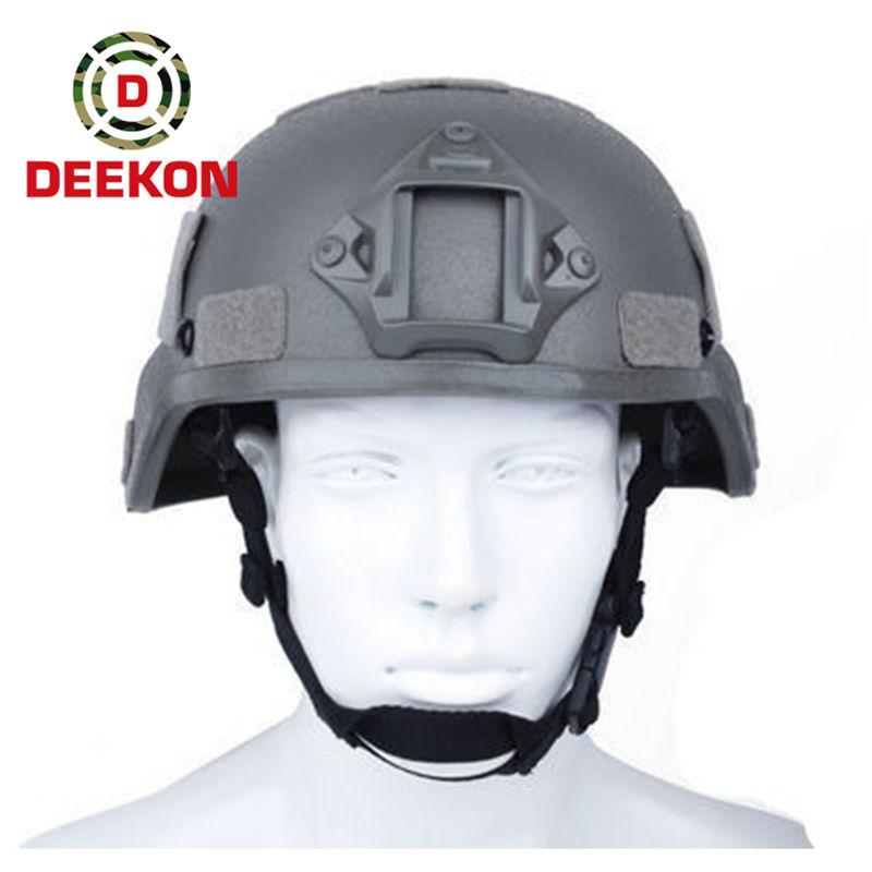 https://www.deekongroup.com/img/green_mich_ballistic_helmet.jpg