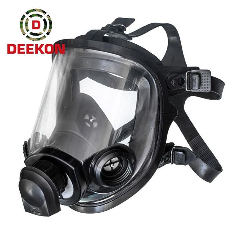 https://www.deekongroup.com/img/grey-color-gas-mask.jpg