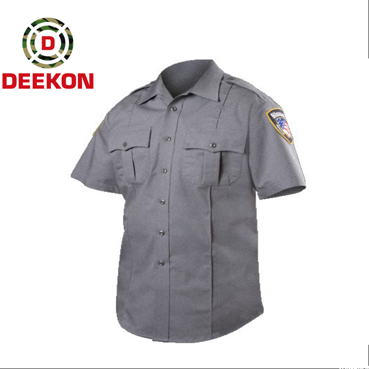 https://www.deekongroup.com/img/grey-police-t-shirt-with-pocket-12.png