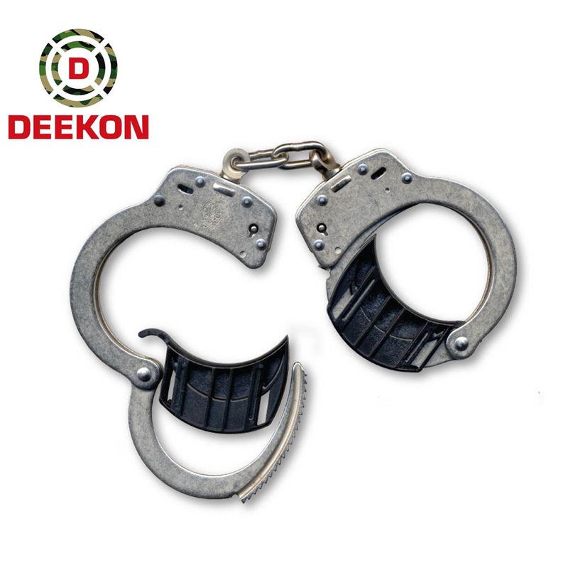 https://www.deekongroup.com/img/handcuff-ring.jpg