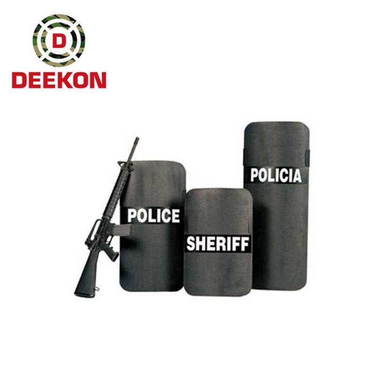 https://www.deekongroup.com/img/handheld-bulletproof-shield.jpg