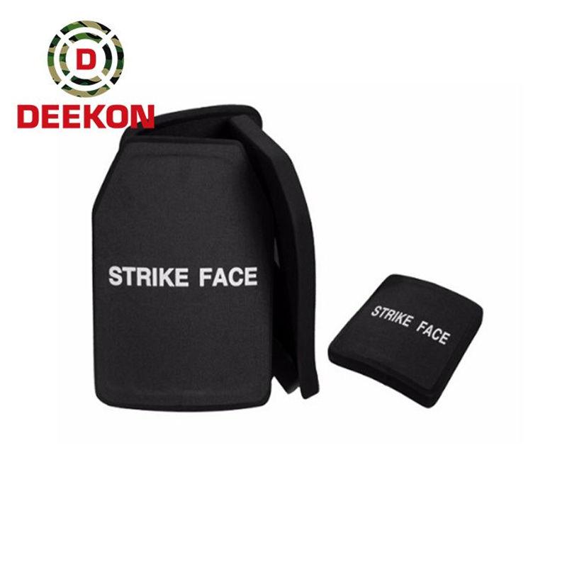 https://www.deekongroup.com/img/hard-armor-plate-72.jpg