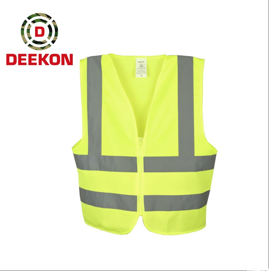 https://www.deekongroup.com/img/hi-vis-reflective-safety-vest--.png