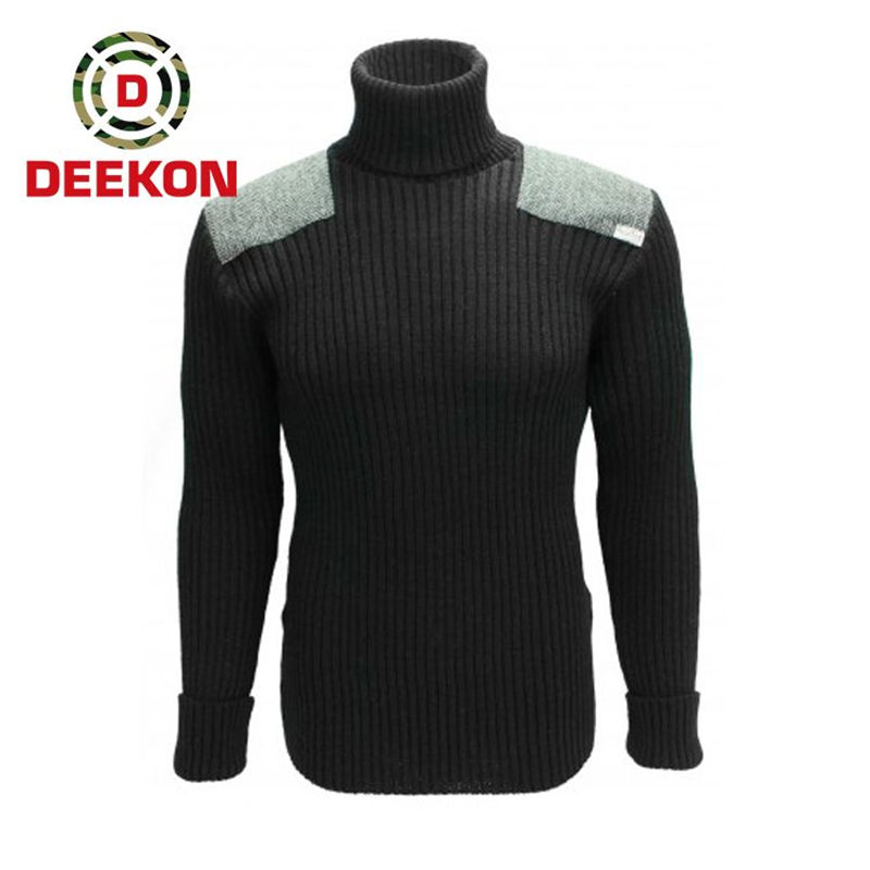 https://www.deekongroup.com/img/high-fashion-men-knit-pullover.jpg