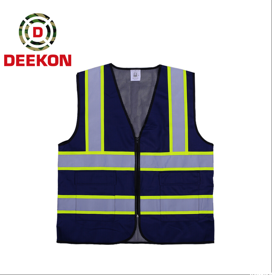 https://www.deekongroup.com/img/high-visibility-safety-vest-reflective-sleeveless-jacket.png