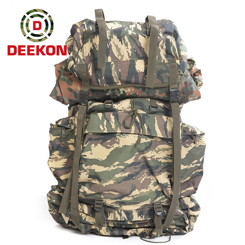 https://www.deekongroup.com/img/hiking_travel_large_backpack.jpg