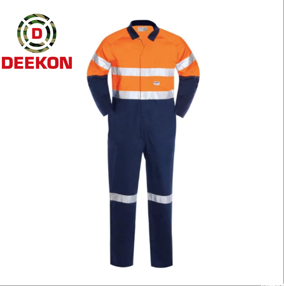 https://www.deekongroup.com/img/hoop-reflective-tape-mens-workwear.png